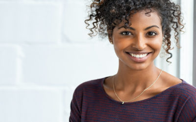 3 Daily Affirmations For Hard Working Entrepreneurs