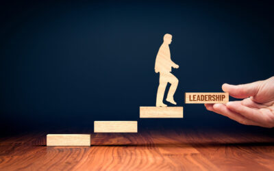 4 Things Every Leader Must Do for Personal Development